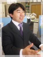 staff_hajime